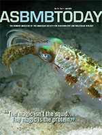 ASBMB Today March 2020