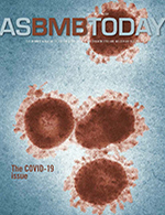ASBMB Today May 2020