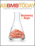 ASBMB Today October 2019