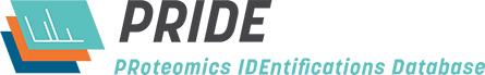 PRIDE-logo-445x69.jpg