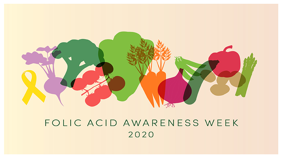 folic_acid_week_900x506.jpg