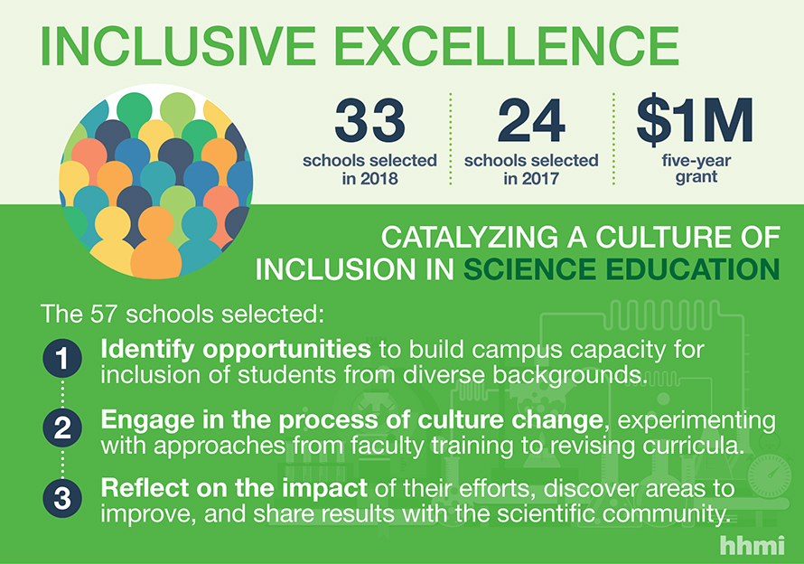 inclusive-excellence-infographic-890x624.jpg