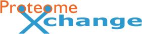 Proteomexchange-logo-281x68.jpg