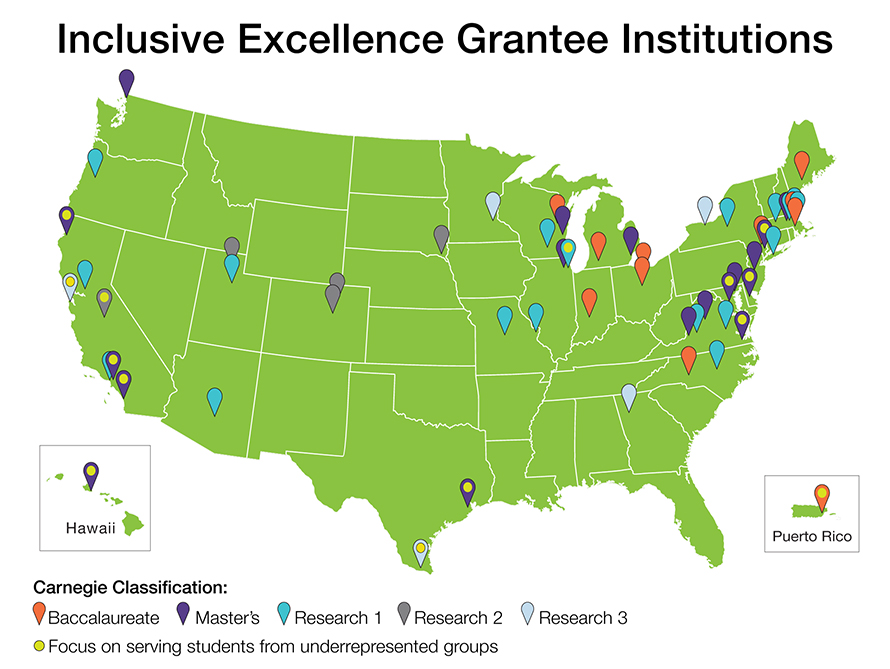 inclusive-excellence-institutions-map-890x669.jpg
