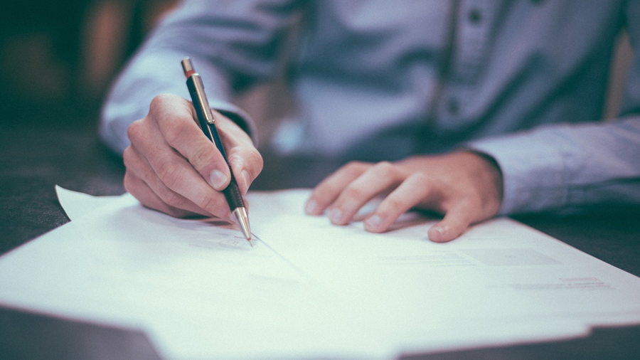 How To Write A Killer Cover Letter For A Postdoctoral Application