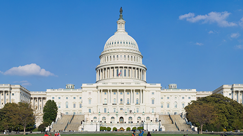 House appropriations subcommittee proposes increases to NIH budget for FY20