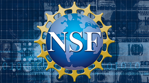 Bill would reform NSF and plant innovation hubs nationwide