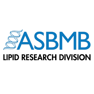 ASBMB Lipid Research Division