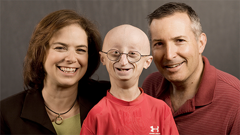 Progeria: From the unknown to the first FDA-approved treatment