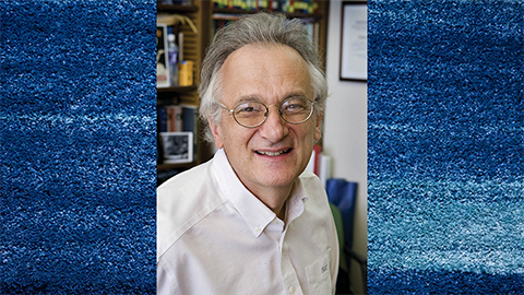 Clarke stands out with seminal discoveries in protein methylation and inspired teaching