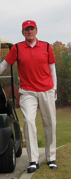 burnette_golf