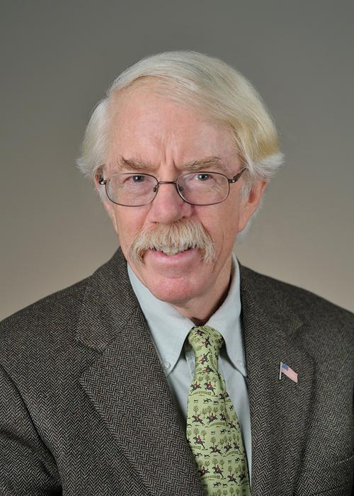 Peter Blumberg