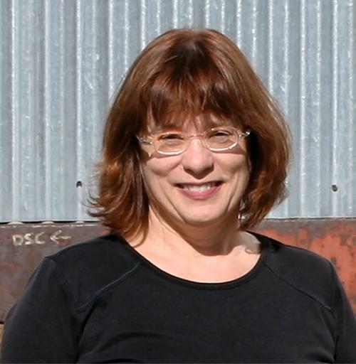 Lynn Fellman