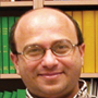 George M. Yousef