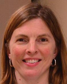 Erin Dolan