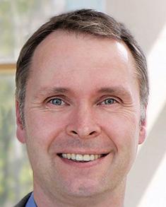 Volker Haucke