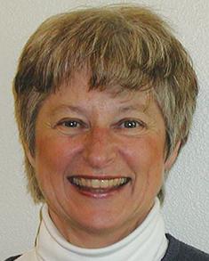 Susan S. Taylor