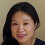 Yan Jessie Zhang