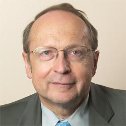 Peter Palase