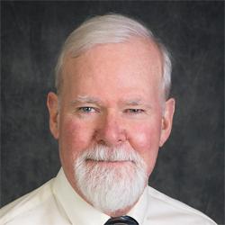 Dennis Voelker