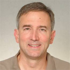 Michael Eck, professor of biological chemistry and molecular pharmacology, Harvard Medical School