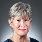 Dianne Elderkin, attorney for Sanofi