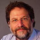 Jeffrey Ravetch, professor at the Rockefeller University
