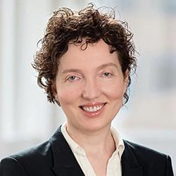 Irena Royzman