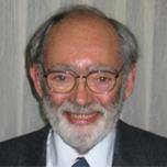 Lowell E. Hokin