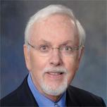Bert W. O'Malley