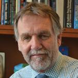 Gordon Shore