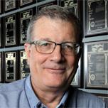 C. Frank Bennett