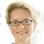 Olga Vitek