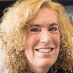 Elaine V. Fuchs