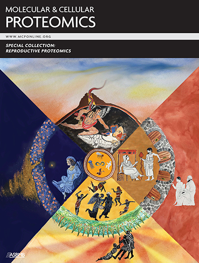 MCP special issue cover
