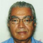 Subir Kumar Bose