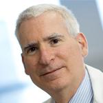 Michael A. Weiss