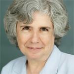 Susan Gottesman