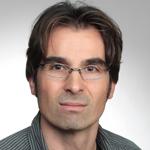 Gerhard Liebisch