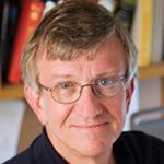 John Gerlt
