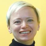 Ekaterina Heldwein