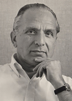 Jerard Hurwitz