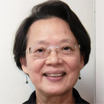 Sue Lin-Chao