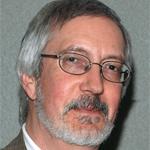 Geoffrey N. Hendy