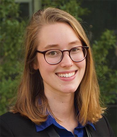 Anna Fiedler