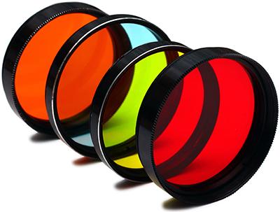 Multiomic lens