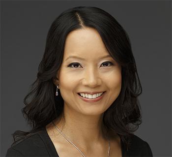 Lori Yang