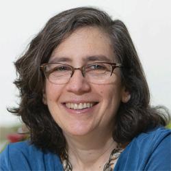 Celia Schiffer