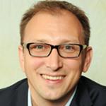Timothy Wencewicz