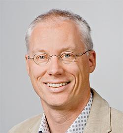 Bernhard Kuster